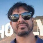Raj-Amuda-300x300