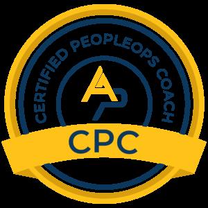 Badge-CPC