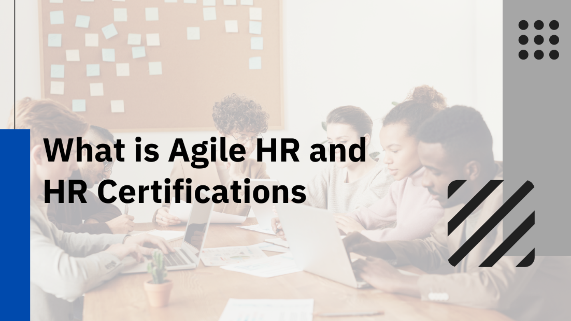 What-is-Agile-HR-and-HR-Certifications
